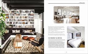 29 Schön Schlafzimmer Einrichten Retro Von Wohnung Gestalten Farben