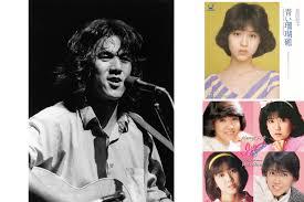 7090年代日本人の心の支えになってきたオススメ懐メロソング News