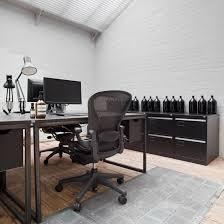 minimal office design. aesopheadofficephilippemalouinminimalistofficesroundup_sq minimal office design n