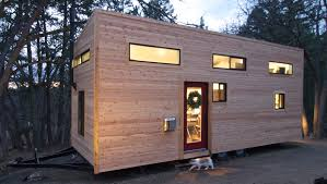 Small Picture The Tiny House Builder Raw Voices Podcast