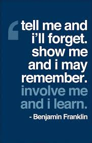 Quotes On Learning Awesome Quotes And Sayings On Educational Quotes Pinterest Educational