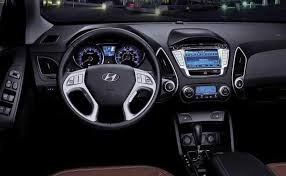 2018 hyundai sonata interior. wonderful 2018 2018 hyundai sonata price redesign engine in hyundai sonata interior