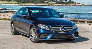 mercedes benz recalls new e300 to reroute fuel system wiring mercedes wiring harness recall Mercedes Wiring Harness Recall #38