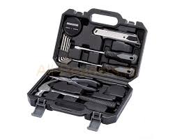 <b>Набор инструментов</b> Xiaomi <b>Jiuxun tools</b> 12-in-one Daily Life Kit ...