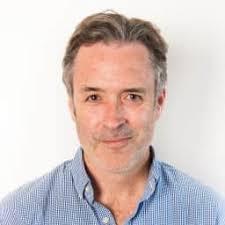 Eric Graber-Lopez - President @ BlueWave Solar - Crunchbase Person ...
