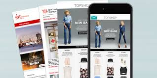 Free Newsletter Layouts 7 Free Responsive Email Newsletter Templates Your Readers