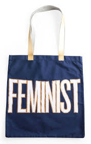 best ideas about seneca falls convention feminist large tote