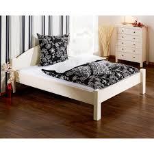 Kiefer Kleiderschrank Dänisches Bettenlager Der Perfekte