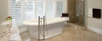 bathroom remodeling wilmington nc.  Bathroom Bathroom Remodeling Best Wilmington Nc For