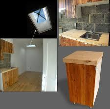 reclaimed wood cabinet doors. Reclaimed Wood Cabinet Doors N
