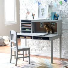 budget home office furniture. Aspen Home Office Furniture Reviews Design Best Ergonomic Chair For Sale Your Back Desk Amazing Chairs Most Comfy Computer Work Reasonable Budget V
