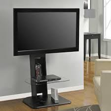 entertainment centers for flat screen tvs. New Era Of Electronic Entertainment With Centers For Flat Screen Tvs E