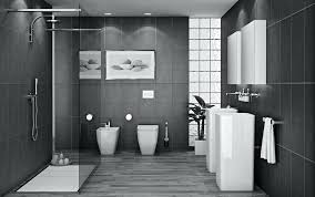 closet bathroom design. Closet Bathroom Design Ideas Best White Modern Grey Designs Incredible Combined Complete Interior