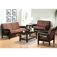 wooden sofa set wooden sofa set designer wooden sofa set with table wooden sofa set cost