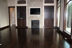 dark hardwood floors. Interesting Dark Hardwood Flooring Installed Repair Refinish CT NY  Affordable  Floors To Dark S