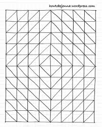 Small Picture Best Quilt Patterns Coloring Pages Contemporary Coloring Page