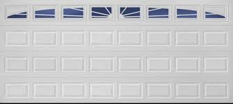 garage door windowsGarage Door Window Inserts  My Beautiful House
