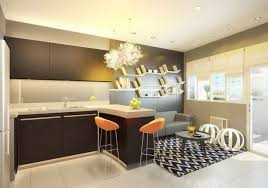 Decorate Apartment Kitchen Cool Apartment Decorating Cool Decorating Small Apartment Kitchen