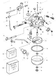 Relay honeywell diagram wiring r8148e toro wire harness basic chevy wiring schematics e88 wiring diagrams