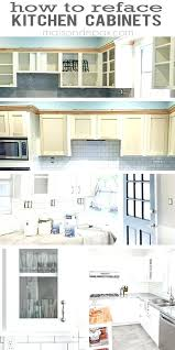 purchase new kitchen cabinet doors inspirational cabinets decorating with glass