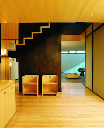 design of home furniture. creative new home furniture design popular marvelous decorating to of