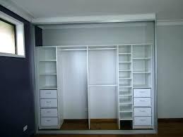 bedroom built in closet bedroom built in closet great design plans ideas closets dresser planner diy
