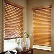 wood venetian blinds.  Blinds Wood Blinds Venetian On