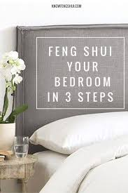 What Makes A Good Feng Shui Bedroom. Zen Bedroom DecorTranquil ...