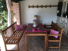 round table marina ca design ideas as well as amazing apartment ladonja kroatien porea booking com