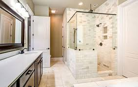 bathroom remodeling new orleans. Bathroom - Remodeling In New Orleans, LA Orleans