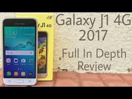 samsung galaxy j1. samsung galaxy j1 4g 2017 | full in depth review