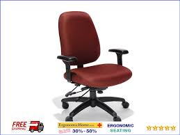 heavy duty computer chair rfm protask bt55 25a holds up to 400 lbs