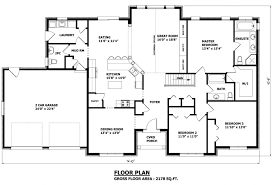 CANADIAN HOME DESIGNS  Custom House Plans Stock House Plans Custom House Plans