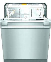 lowes appliances dishwashers. Plain Appliances Lowes Samsung Dishwasher Appliances  On Lowes Appliances Dishwashers S
