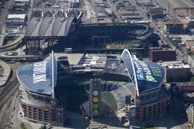 Seahawks Seating Chart Hawks Nest Centurylink Field Wikiwand