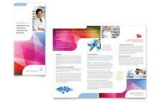 Free Word Brochure Templates Download Microsoft Office Word Templates Nicosy Info