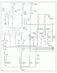 dodge dakota trailer wiring diagram wiring diagram 2001 dodge durango tow kit i had trailer parking lights 2007 dodge dakota wiring diagram diagrams source