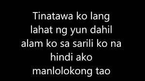 I Am Sorry Quotes For Girlfriend Tagalog Examples And Forms