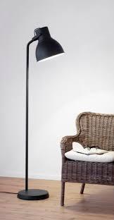 Staande Lampen De Voordelen Van Staanlampen