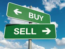 Nhpc Share Price Chart Nhpc Share Price Motilal Oswal Maintains Neutral On Nhpc