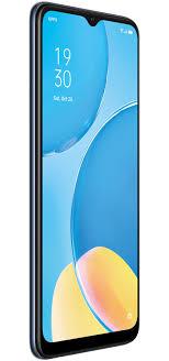Oppo A15s (Dynamic Black, 64GB) (4GB ...