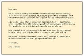 Sample Thank You Letter To Prospective Client Lv Crelegant Com