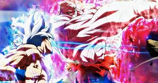 Here are five of the best anime fights of 2018. The 10 Best Anime Fights Of The Decade Cbr
