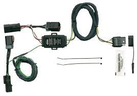 amazon com hopkins wire harness Hopkins Wire Harness #14