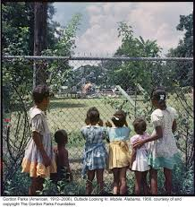 gordon parks s photo essay chronicles the era of segregation gordon parks 4