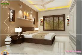 Bedroom Interiors Bedroom Interiors Getpaidforphotoscom