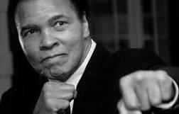 Gyász: 74 évesen elhunyt a bokszlegenda, Muhammad Ali - NSO