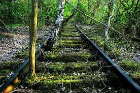 Россия пустит все поезда в обход Украины до конца 2017 года, - министр транспорта РФ Соколов - Цензор.НЕТ 2122