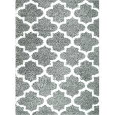 grey and white rug brown black and white rug brown and white rug rug and decor