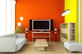 house painting colour combinations colour combination for house painting color combinations best hall color combination for